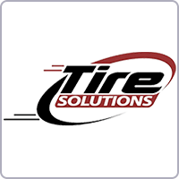 Tire Solutions Shop